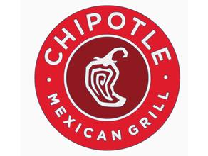 chipotle logo hd chipotle vite aliments vite aliments restaurant