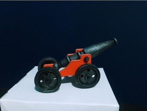 toy cannon cannon construction toys hand cannon rpg toy toyota toys toy cannon wargame wargaming