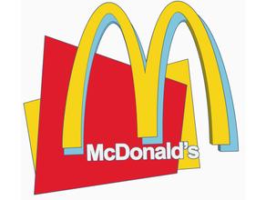 mcDonalds logo hd vite aliments vite aliments restaurant mcDonalds