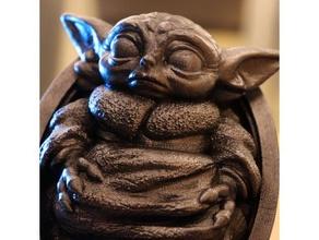 Baby Yoda Star Kriege Baby Yoda Mandalorianer Krieg Sterne Star Kriege Mandalorianer Yoda
