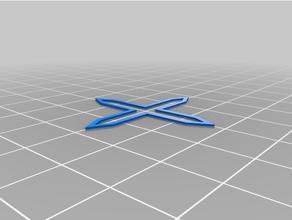 estrusore compensare letto centro finder rete rete a8 centro centro finder centro centro finder attrezzo utilità
