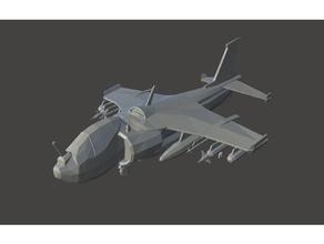 neotokyo jet akira fighter jet jet