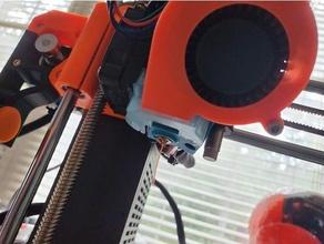 5015 fan fits mk3 5015 blower blower blower fan fan