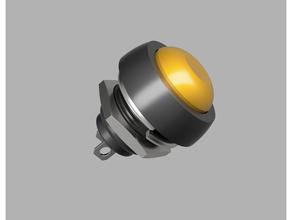 componenti modello pbs 33b impermeabile momentaneo spingere pulsante interruttore 12mm pulsante pulsante interruttore pulsanti Pbs 33b pbs 33b spingere pulsante interruttore premi bottone spingere pulsante interruttore