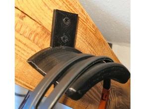 Kopfhörer Halter Unterstützung Kopfhörer Kopfhörer Halter Unterstützung Halter Unterstützung