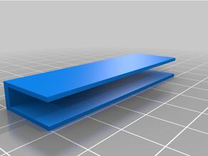 microsoft plegable teclado acortar