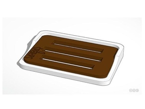moderne savon di sh savon porte savon savon plat savon plat titulaire soutien savon titulaire soutien savon plateau