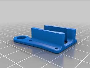 marchio 4 gamma telaio runcam Diviso tavola supporto