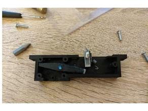 vsr-10 trigger box 90 degree trigger box triggerbox vsr vsr 10 vsr-10 vsr10