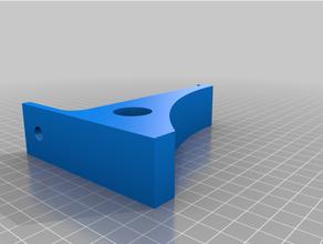 sound bar bracket monoprice soundbar