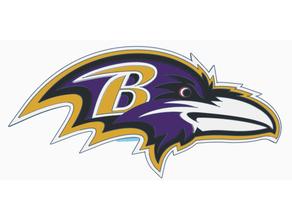 cuervos logo hd fútbol fútbol equipo Deportes