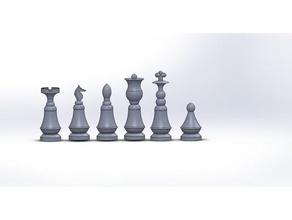 échecs ensemble échecs ensemble