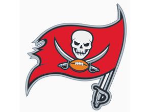 bucaneros bandera logo hd fútbol fútbol equipo Deportes