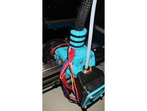 cable locker mod blv mgn cube blv cube blv mgn blv mgn cube blv mod
