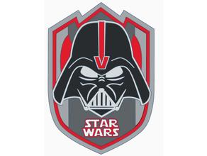 vader shield logo hd darthvader darth vader darth vader starwars starwars star wars vader