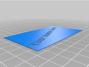 fascio 3d stampante formazione carta