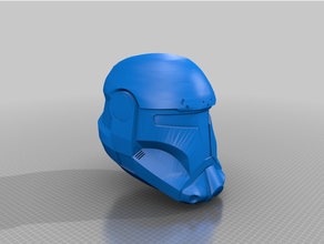 republic commando helmet star wars clone commando clone wars republic commando star wars