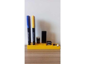 offi ce pen holder office office cubical office equipment office organization office supplies office tool
