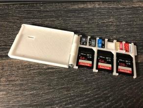 sd micro sd carta titolare supporto micro sd micro sd carta titolare supporto scheda SD sd carta sd carta titolare supporto