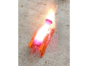 firecracker cannon 4th 4th july cannon cool cracker explode explosive  firecracker  fourth fourth july fun functional july launcher shoot shooting