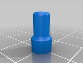 Magnet Halter Unterstützung magnetisch Tafel