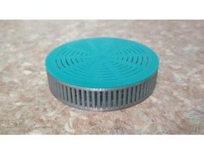 silica gel box gel box gel container silica gel silica gel box silica gel container