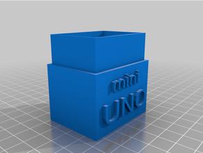 mini scatola carta carta scatola Conservazione scatola