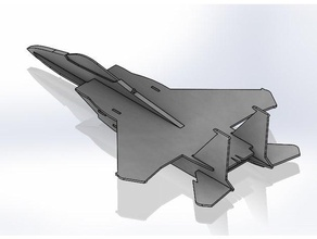 mc donnell douglas f-15c eagle eagle f-15 f-15c fighter jet