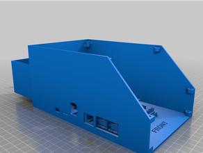 skr e3 mini valores crealidad placa base electrónica recinto remezclar bigtreetech skr electrónica recinto skr skr e3