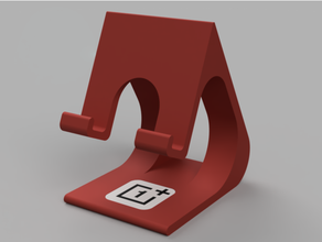 phone stand - oneplus edition holder oneplus oneplus 8 oneplus 8 holder oneplus 8 pro oneplus 8 stand oneplus holder oneplus stand phone phone holder phone stand smartphone smartphoneholder smartphone holder smartphone stand stand