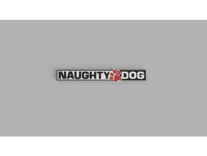 cattivo cane logo crash bandicoot Jack daxter logo nathan drake cane cattivo cattivo cane stazione gioco Sony us inesplorato