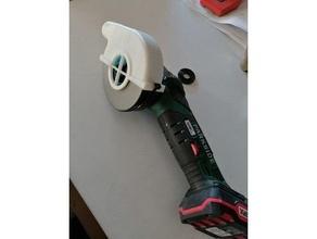 parkside x20 ultimate blower 20v 20vteam angle grinder blower parkside