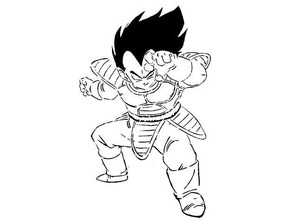 vegeta stencil 6 alien anime dbz dragonball dragonball super dragonball dragon ball dragon ball manga prince saiyan saiyan pod stencil super saiyan