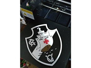 emblema clube regatas Vasco gama brasileño Brasil fútbol Rio clube clube regatas javascript Vasco Vasco gama