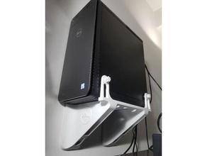 escritorio pared montar base escritorio base escritorio escritorio estante soporte montaje pared base