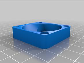 kalınlık Ventola ağ a8 hızlandırmak Cambio filament