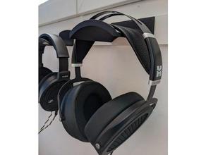 Kopfhörer Halter Unterstützung