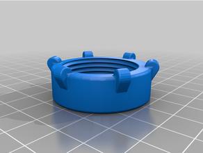 créalité ender 3 bobine titulaire soutien créalité ender 2 créalité ender 3 filament bobine titulaire soutien