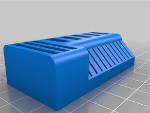 personalizzato USB bastone sd carta titolare supporto personalizzato
