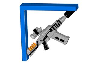 luciole Jayne 39 vera étagère support vis ruban monter luciole fusil sérénité étagère support étagère monter étagère soutien vera