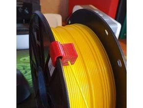 filament clip mit filament reiniger 175mm clip filament filament filament clip filament clips filament filter filament reiniger filament holder