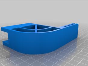 filament counter - filament print counter filament filament counter filament meter measurement device measurement tool