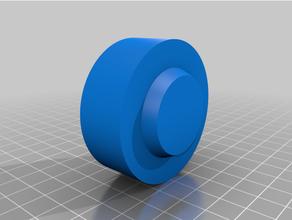 onewheel xr & pint bearing press puck bearing bearing press floatlife onewheel onewheel pint onewheel xr
