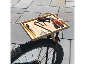 bike stand tool tray bicycle bicycle stand bike bikes bikestand bike stand bike stand tool tray customized tool tool tray tray