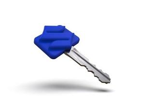 porte clef logo suzuki suzuki keychain logo accessories bandit clef gs500 gs500e holder key logo logo suzuki moto motorcycle porte-clefs suzuki suzuki bandit