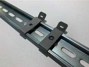 din 3 rail mounting clip bracket building din din3 din3 rail din3 rail mount din clip din rail din rail bracket din rail clip din rail mount mounting bracket mounting clip