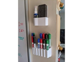 dry erase marker holder dry erase dry erase board dry erase marker marker marker wall mount pen holder pen wall mount white board