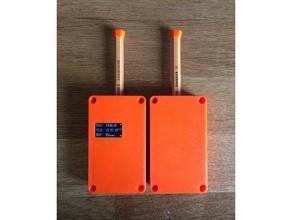 lora radio node v1 case lora lora radio node lora radio node v1