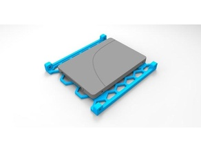 adapter ssd 25 35 adaptador ssd 25 35 25 35 disco duro hdd hdd adapter ssd ssd adapter ssd adaptor ssd mount ssd spacer ssd support