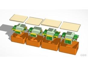 velux kli 310 integration homematic hb-lc-bl1-velux control velux shutters asksinpp homematic smarthome